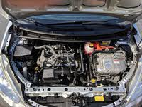 Picture of 2012 Toyota Prius c Two, engine, gallery_worthy