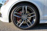 Picture of 2015 Audi S3 2.0T quattro Prestige AWD, exterior, gallery_worthy