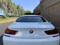 Picture of 2014 BMW 6 Series 640i Gran Coupe RWD, exterior, gallery_worthy