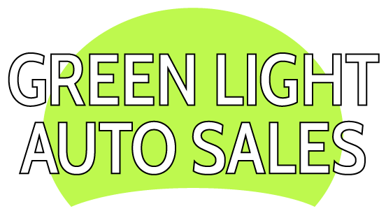 Green Light Auto >> Green Light Auto Sales Virginia Beach Va Read Consumer