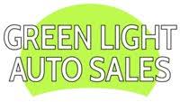 Green Light Auto Sales logo
