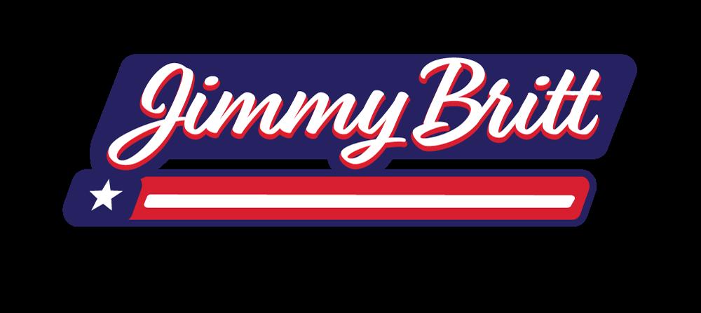 Jimmy Britt Chevrolet >> Jimmy Britt Chevrolet Buick - Greensboro, GA: Read ...