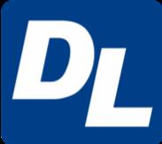 Dwayne Lane's Skagit Subaru Mazda Ford Lincoln logo