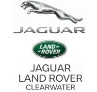 Jaguar Land Rover Clearwater
