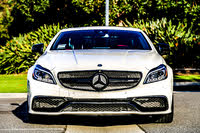 Picture of 2015 Mercedes-Benz CLS-Class CLS 63 AMG S-Model, exterior, gallery_worthy