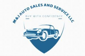 M And J Auto >> M J Auto Sales And Service Llc Jacksonville Fl Read