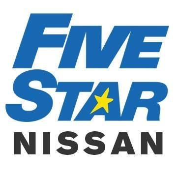 Five Star Nissan >> Five Star Nissan Florence Sc Read Consumer Reviews