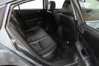 Picture of 2012 Mazda MAZDA6 i Grand Touring, interior, gallery_worthy