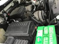 Picture of 2000 GMC C/K 3500 Series K3500 SLT Crew Cab 4WD, engine, gallery_worthy