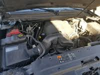 Picture of 2014 Chevrolet Suburban 1500 LT 4WD, engine, gallery_worthy