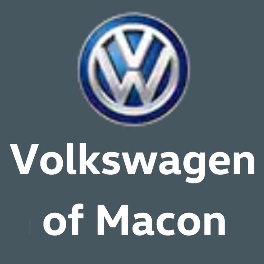 Volkswagen Dealers In Ga: Macon, GA: Read Consumer Reviews