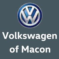 Riverside Ford Macon >> Volkswagen of Macon - Macon, GA: Read Consumer reviews ...