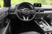 2019 Mazda CX-5, CX-5, gallery_worthy