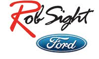 Rob Sight Ford