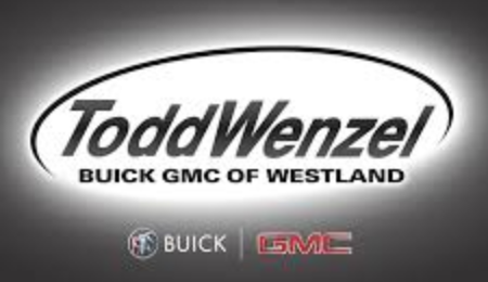 Todd Wenzel Gmc >> Todd Wenzel Buick GMC of Westland - Westland, MI: Read Consumer reviews, Browse Used and New ...