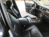 Picture of 2004 Jaguar S-TYPE 3.0L V6 RWD, gallery_worthy