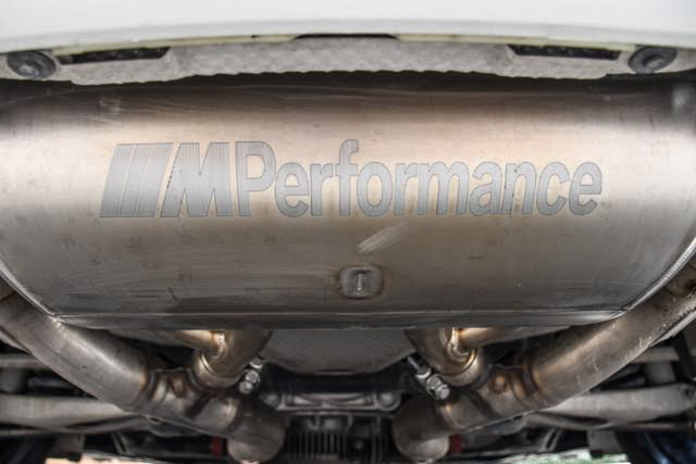 Picture of 2016 BMW M4 Coupe RWD, engine, gallery_worthy
