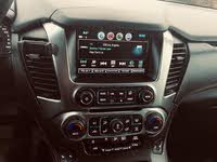Picture of 2017 Chevrolet Suburban 1500 LT 4WD, interior, gallery_worthy