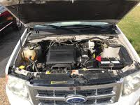 Picture of 2010 Ford Escape XLT AWD, engine, gallery_worthy