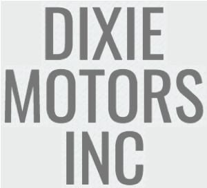 Dixie Motors Inc - Northport, AL: Read Consumer reviews, Browse Used