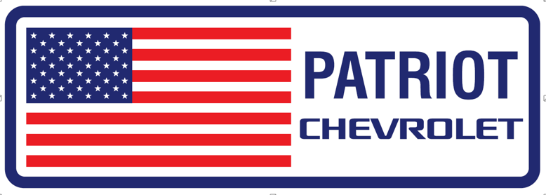 Dodge Dealers In Sc >> Patriot Chevrolet of Darlington - Darlington, SC: Read Consumer reviews, Browse Used and New ...