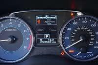 Picture of 2016 Subaru Impreza 2.0i Sport Limited Hatchback, interior, gallery_worthy