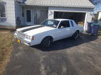 Picture of 1981 Buick Regal Coupe RWD, exterior, gallery_worthy