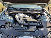 Picture of 2003 Jaguar S-TYPE 3.0L V6 RWD, engine, gallery_worthy