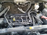 Picture of 2010 Ford Escape XLT FWD, engine, gallery_worthy