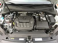 Picture of 2018 Volkswagen Tiguan SE, engine, gallery_worthy