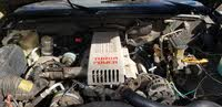 Picture of 1994 Chevrolet C/K 2500 Silverado Extended Cab LB 4WD, engine, gallery_worthy