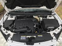 Picture of 2010 Pontiac G6 Sedan, engine, gallery_worthy