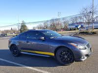 Picture of 2014 INFINITI Q60 Coupe AWD, exterior, gallery_worthy