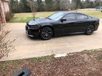 Picture of 2018 Dodge Charger Daytona RWD, exterior, gallery_worthy