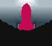 Manheim Imports logo