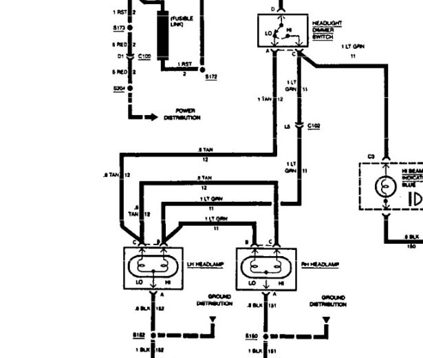 Chevrolet Chevy Van Questions - 1995 G20 Chevy Van - CarGurus on basic current transformer wiring diagram, basic harley wiring diagram, basic chevy alternator wiring diagram, basic street rod wiring diagram, basic circuit diagram, basic solar panel schematic, basic electric motor wiring, basic headlight wiring diagram, basic wiring 120 volt, basic wiring schematics, basic heat pump wiring diagram, basic ignition wiring diagram, basic boat wiring diagram, basic wiring of ac motor, basic control wiring diagram, basic 220 volt wiring diagrams, basic cable wiring diagram, basic tractor wiring diagram, basic air conditioning wiring diagram, basic turn signal wiring diagram,