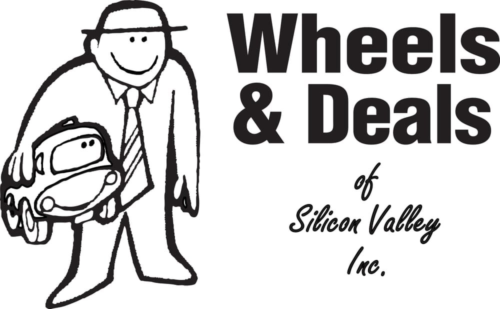 Wheels Deals Of Silicon Valley Santa Clara Ca Read Consumer