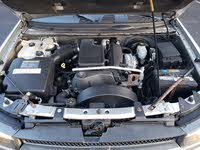 Picture of 2004 Chevrolet Trailblazer EXT LT 4WD, engine, gallery_worthy