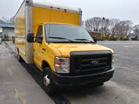 Picture of 2011 Ford F-350 Super Duty, exterior, gallery_worthy