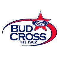 Bud Cross Ford Incorporated logo