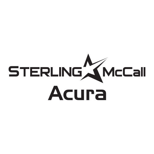 Sterling Mccall Acura >> Sterling Mccall Acura Houston Tx Read Consumer Reviews