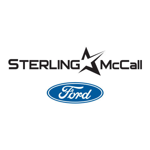 Sterling McCall Ford   Houston, TX: Read Consumer Reviews, Browse Used And  New Cars For Sale