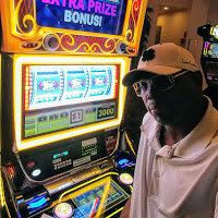 Slot King Dream