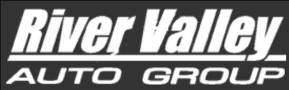 River Valley Auto >> River Valley Auto Sales Inc Viroqua Wi Read Consumer