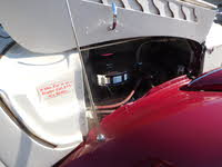 Picture of 1940 Packard 110, engine, gallery_worthy