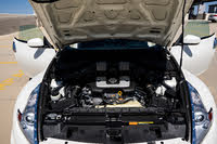 Picture of 2016 Nissan 370Z Sport Tech, engine, gallery_worthy