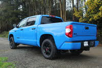 Picture of 2019 Toyota Tundra, exterior, gallery_worthy