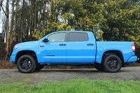 Picture of 2019 Toyota Tundra, gallery_worthy
