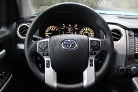 Picture of 2019 Toyota Tundra, interior, gallery_worthy