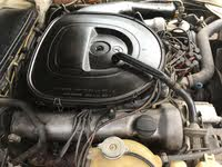 Picture of 1978 Mercedes-Benz SL-Class 450SL, engine, gallery_worthy